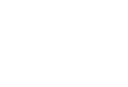 Natural Mineral Waters Europe Artboard