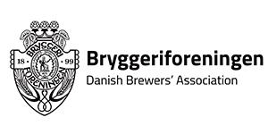 Bryggeriforeningen
