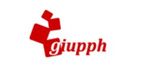 GIUPPH