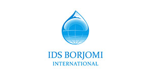 IDS BORJOMI INTERNATIONAL